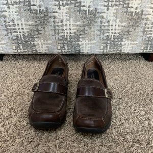 Sonoma loafers size 8